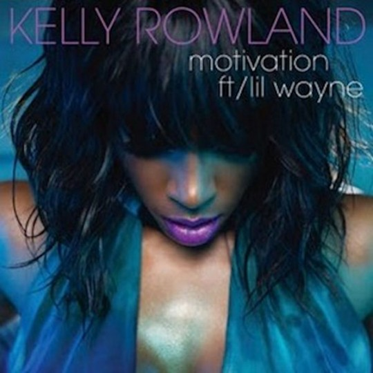 kelly rowland motivation video dancers. Kelly Rowland feat.