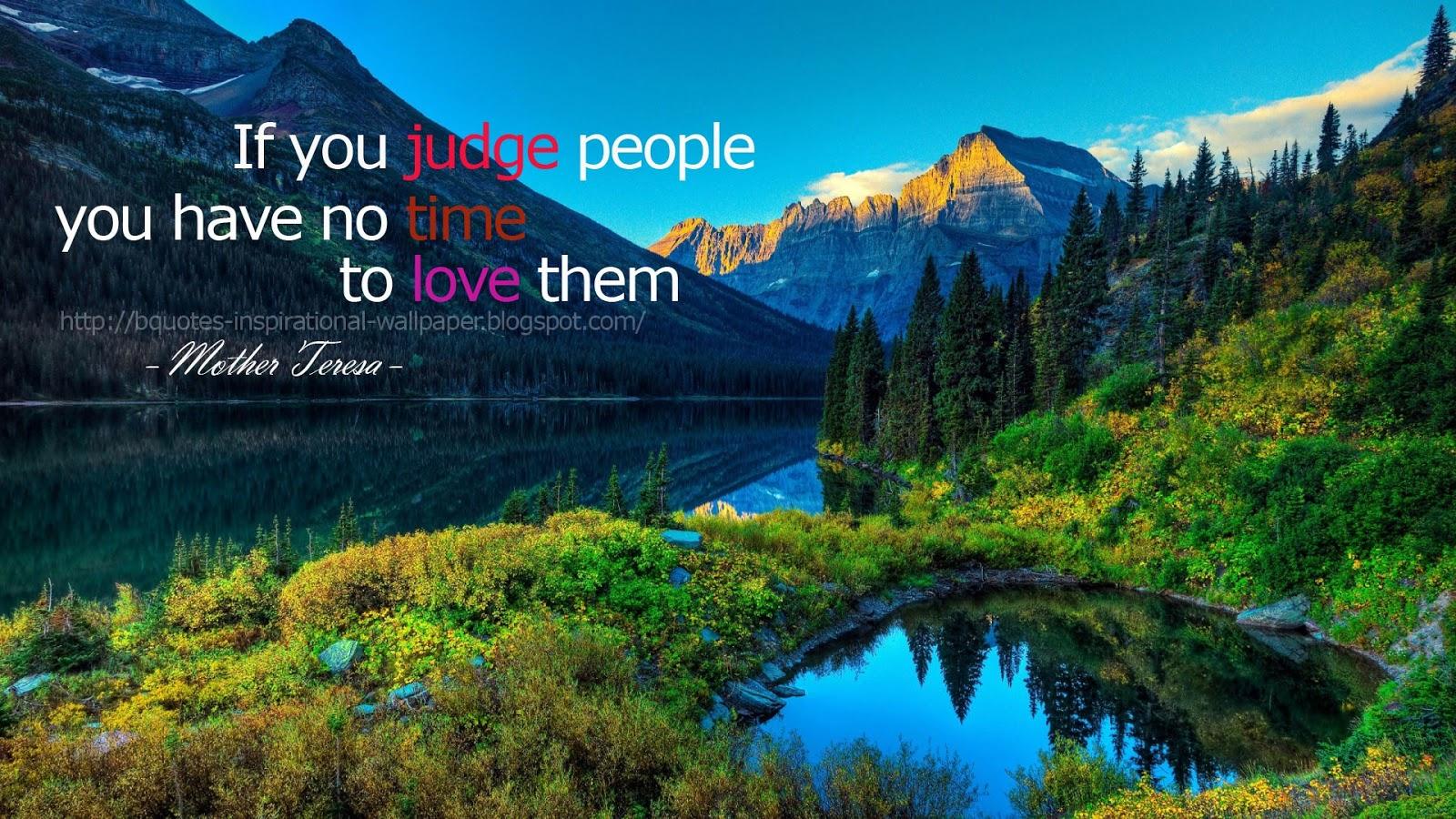 Top Wallpaper Mountain Quote - lake_mountain_scenery-bquotes-inspirational-wallpaper  Pic_706093.jpg