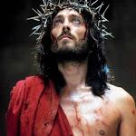 Ο Ιησούς από την Ναζαρέτ , jesus of nazareth