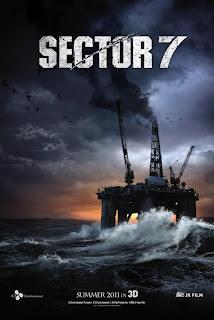 Ver Sector 7 (2011) Online