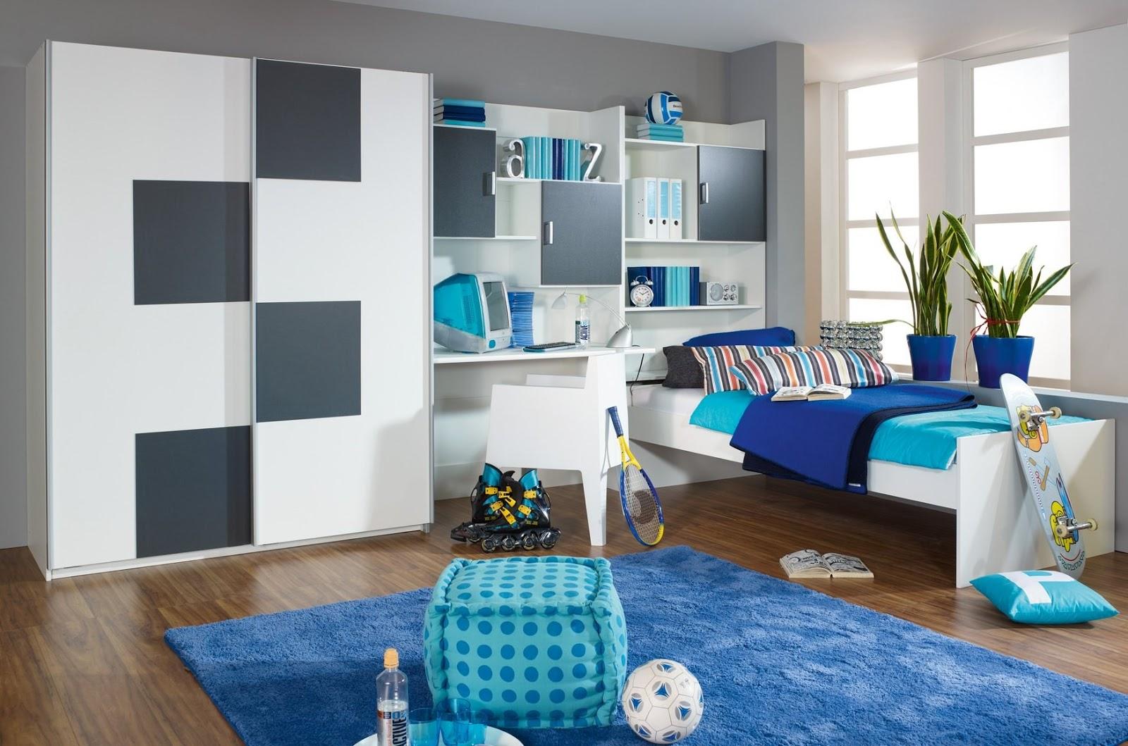 Chambre A Coucher Occasion Tunisie : Ideas para la Habitación de los Niños  Infantil Decora