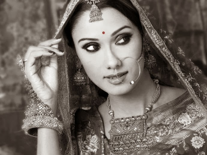 Bobby+Bangladeshi+Model+&+Actress+Wallpapers,+Images,+Photos010