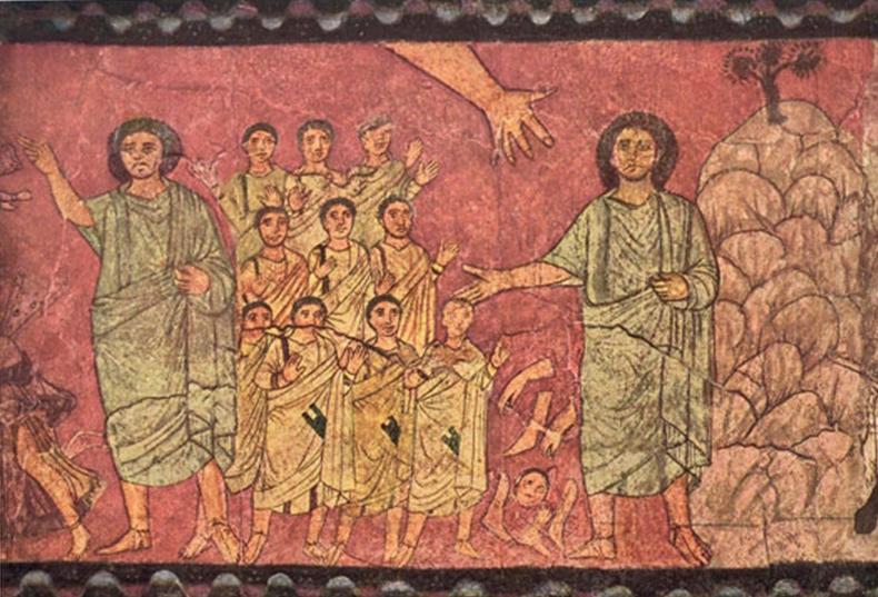 Zamora sefard arte jud o antiguo - Cuanto dura la mala suerte ...