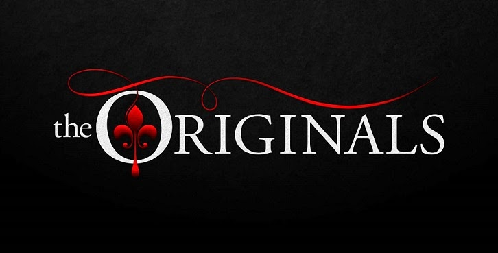 The Originals - Episode 2.11 - Brotherhood of the Damned - Producers' Preview