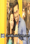 Shaadi Vaadi (2014) Hindi Movie