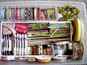 Nơi Bán Nguyên Vật Liệu Làm Đồ Handmade Ở Hà Nội
