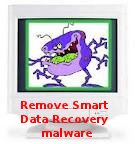 entfernen Smart Data Recovery
