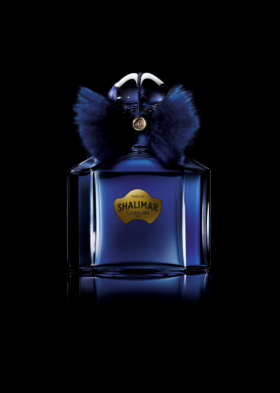 perfume shrine guerlain shalimar extrait de parfum in. Black Bedroom Furniture Sets. Home Design Ideas