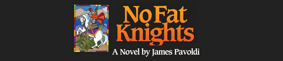 No Fat Knights