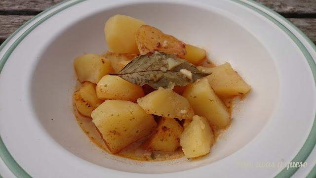 Patatas%2Bviudas%2Btradicional%2By%2BCro