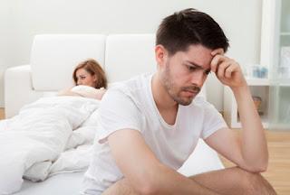 Bahaya menonton flim porno dapat menyebabkan ganguan mental
