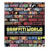 graffiti classic