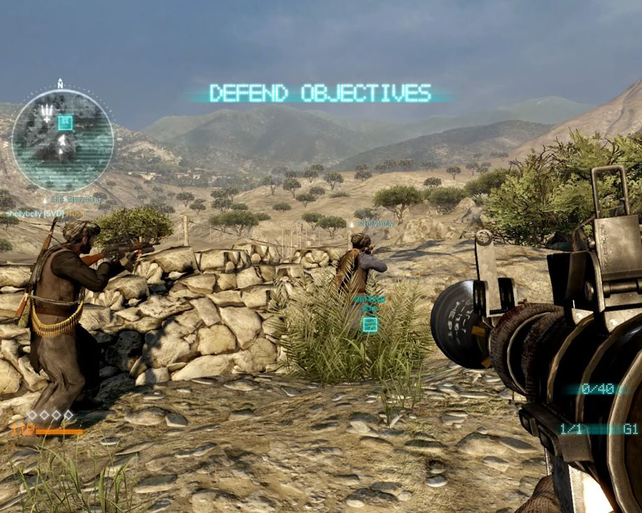 helicopter game online play for free with Medal Of Honor Operation Anaconda Pc on Best Strategy Games Pc additionally Lego Jurassic World further Medal Of Honor Operation Anaconda Pc together with Odia Shayari Mp3 additionally .