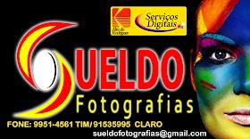 SUELDE FOTOGRAFIAS