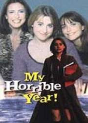 My Horrible Year! 2001 Hollywood Movie Watch Online