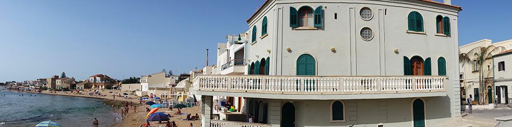 vacanza, agosto, Sicilia, Noto, holiday, Sicily, Donnalucata