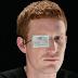 Google Kembangkan Kacamata Unik Android