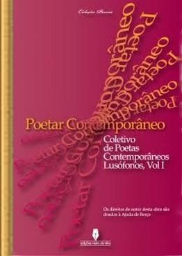 Poetar Contemporâneo Vol.I