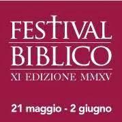 Festival Biblico 2015