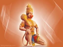 Apaduddharaka Hanumath stotram In English