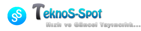 TeknoS-Spot