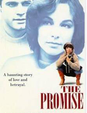 Watch The Promise (1979) Online For Free, Watch Free Movies Online