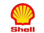 Jawatan Kosong Shell Business Centre Sdn Bhd