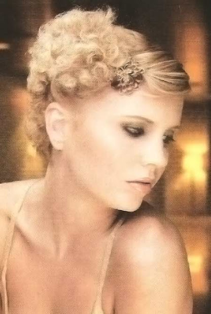 retro hairstyles -24
