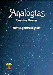ANALOGÍAS (click)