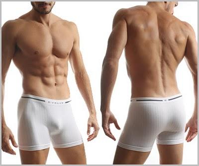 Consejos hm ropa interior masculina for Ropa interior erotica hombre