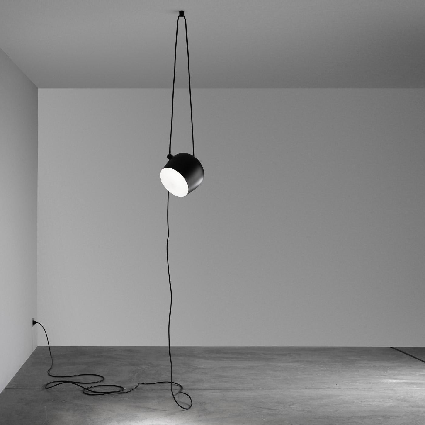 Forum Arredamento.it •Illuminazione Cucina con Travi e Punto Luce Laterale