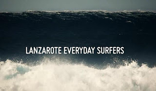 Lanzarote Everyday Surfers