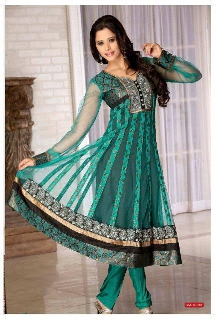 Anarkali dresses designs, anarkali dresses, anrakali, anarkali fashion, anarkali dresses 2014, anarkali neck deisgns, neck designs, fashion dresses by anarkali, neck designs of anarkali, anarkali.com, anarkalifashion.com, anarkli dresses, shalwar kmeez anarkali, anrakali frock, anarkali frocks dresses, long dresses of anarkali, short dresses of anarkali, modern desgins, modern dresses by anarkali, dresses, dress, neck, necks, neck designs, neck desi, neck deizin, nek deisgn.