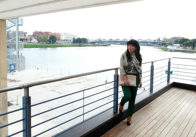 terraza_pabellon_navegacion