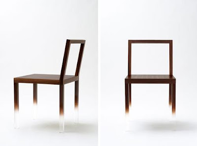 Creative Chairs and Modern Chair Designs (15) 6