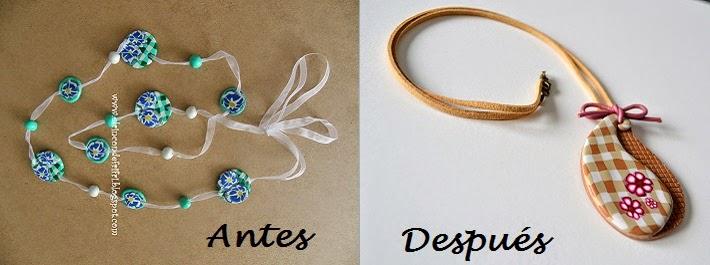 http://www.elrincondefrifri.com/2014/05/collar-cuadros-vichy-arcilla-polimerica.html