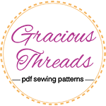 http://www.graciousthreads.ca/patterns/