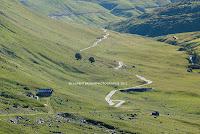 Marmotte GranFondo - GRAND TROPHEE CYCLING EVENT ©LAURENT SALINO 2012
