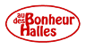 http://charlieu-cinemaleshalles.blogspot.fr/2014/08/saison-2014-2015.html