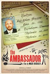 Baixe imagem de O Embaixador (+ Legenda) sem Torrent