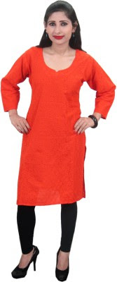 http://www.flipkart.com/indiatrendzs-casual-full-sleeve-solid-women-s-kurti/p/itme8yumwgffa4sq?pid=KRTE8YUMYEZN8A8Y&ref=L%3A-7731221984726662450&srno=p_3&query=indiatrendzs+kurti&otracker=from-search