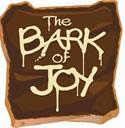 The Bark Of Joy Candy Co
