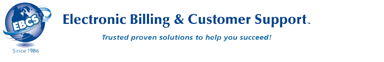 Electronic Billing & Customer Support, Maryland