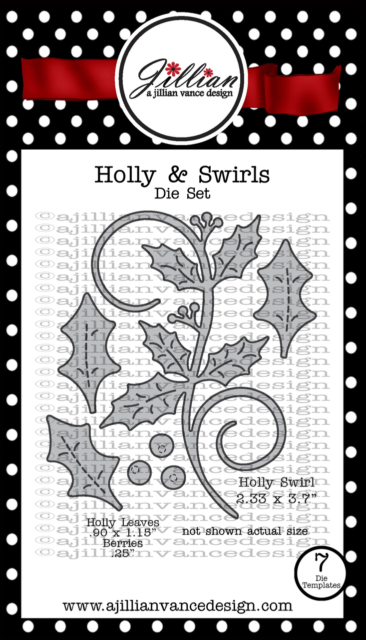 http://stores.ajillianvancedesign.com/holly-swirls-die-set/