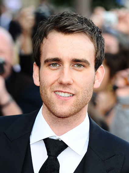 Who Plays Neville Longbottom The Kid Who Played Neville
