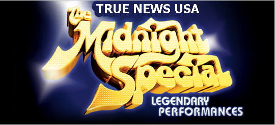 Chicago News - Special Edition