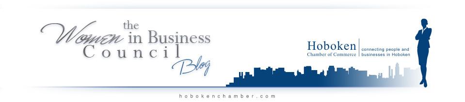 Women in Business Council of Hoboken