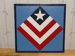 Star and Stripes FOR SALE 1 x 1 = $30