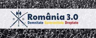 Romania 3.0