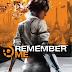 Remember Me Download Game